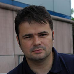 Varga Zoltán www.mxfoto.hu