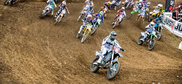 WMX – Maggiora Motocross GP