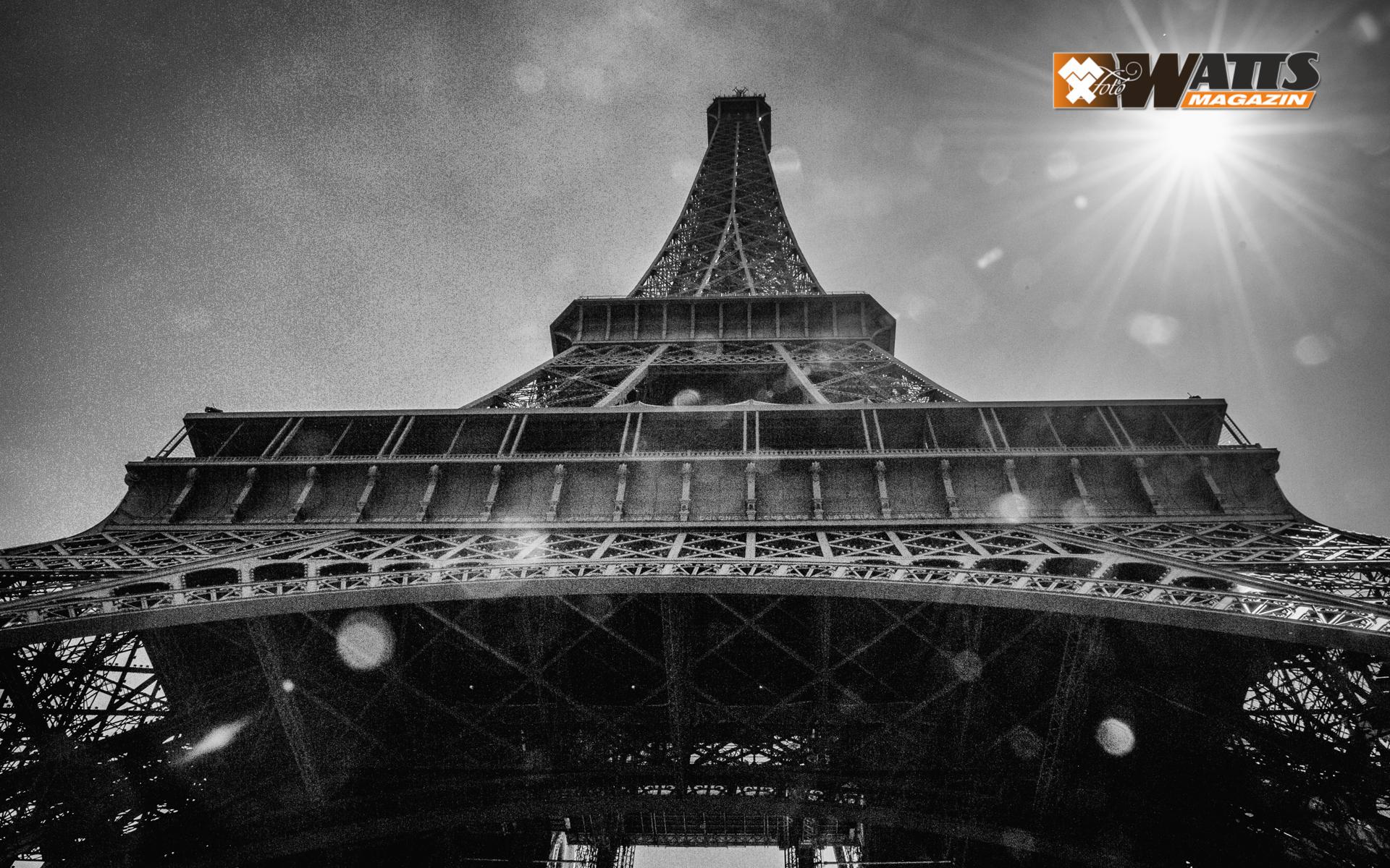 Szerdai háttérképek – Francia MXGP