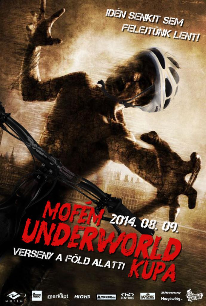 underworld_kupa_plakat_2014