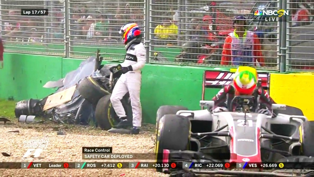 Alonso_Crash_1