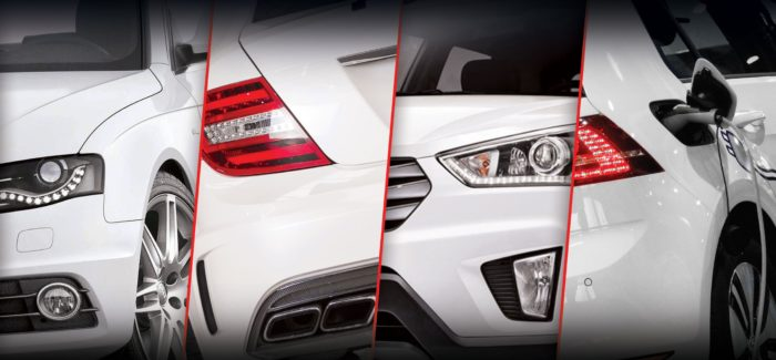 Új autót vásárolna? Irány az AMTS Autó Show!